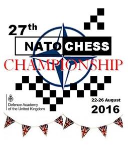 championship england modus